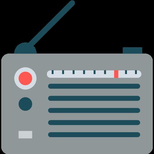Radyo Dinle - Turkceapps